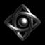 A.V.P. Corporation