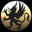 Black Gryphon Enterprises