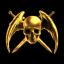 Pirats Gnoms