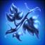 Blue Flower Corp