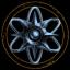 Sapphire Corp