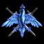 Scottish Armed Squadron