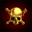 Kill and Gold Corporation