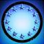 United Serf Federation