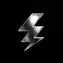SLD Thundercorp