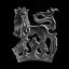 White Lion Corporation