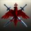 IronHeart Federation