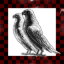 Ravens Apocolypse