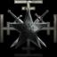 Black Rising Star