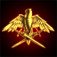 Free Gang of Mercenaries