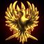 The Holy Spade Empire