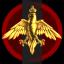 The Icarian Oath Utopian Society