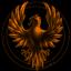 Phoenix Dawn LLC