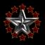 Brotherhood State Organization