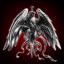 Demonite's Legion