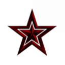Red Star Trading Co