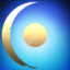Moon Orphan