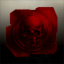 Hell Hunters Co