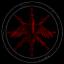Blood Angels 552nd.