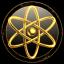 Proteus Core Group