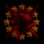 The UEC Federation