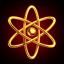 Atomic Logica.