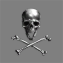 Black Listed Pirates