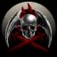 Hellriders Blackwing