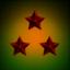 Kratus Tria