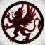 True Descendants Of Dragonis