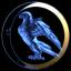 Universal Liberation Army