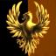 Blitzkrieg Federation Academy