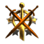 Seven Shamans Corporation