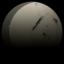IronEclipse Confederation