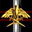 Empire of Gamilas corporation