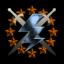 Starkfest Industries