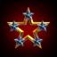 Defiant Liberation Corporation