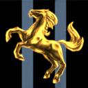 Interstellar Horses