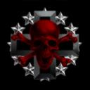 The Red Skull Initiate