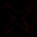 Dark Pr0jects