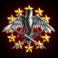 Corporate Intelligence Agency