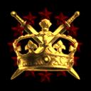 The 501st Harbinger Regiment