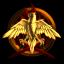 FEANOR - Special Team