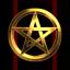 Mystik Alliance Reborn