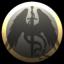 Seraphim Investments