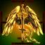 The Phoenix XIII