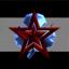 Stanislav Butirin Corporation