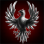 Russian Treasure Seekers Corp.