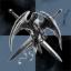 Axon Phoenix Squad