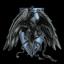Ishukone Honor Guard